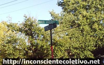 Top 10 lugares mal assombrados Maud1-tm