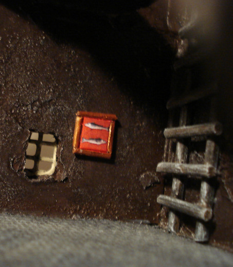 Asp's Group's Miniatures and Terrain Fishe1