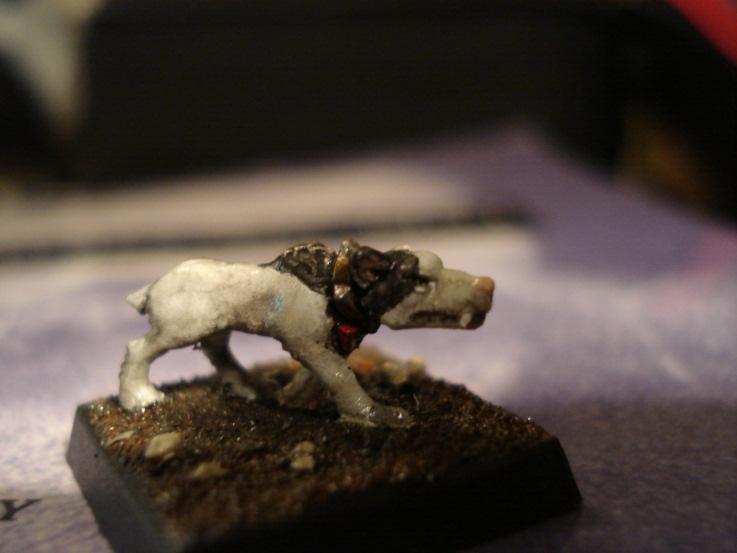 Asp's Group's Miniatures and Terrain Floriani1