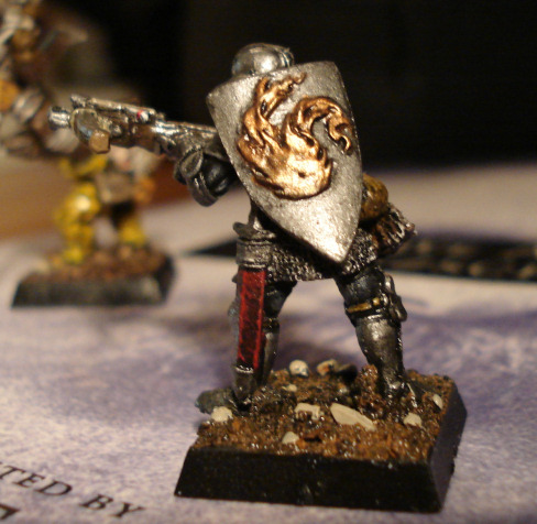 Asp's Group's Miniatures and Terrain Melchior2
