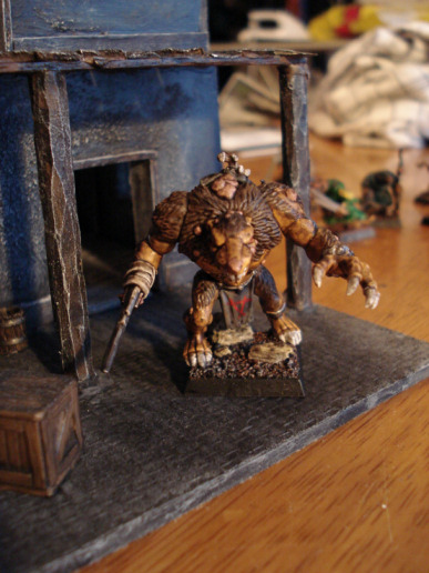 Asp's Group's Miniatures and Terrain Rats2