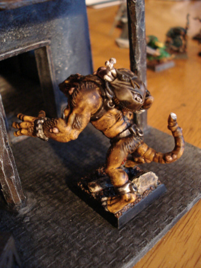 Asp's Group's Miniatures and Terrain Rats3