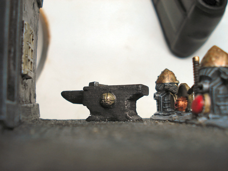 Asp's Group's Miniatures and Terrain Smithy3