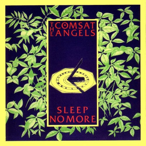 Now playing - Page 2 The-Comsat-Angels-Sleep-No-More-Cover-Art-1981