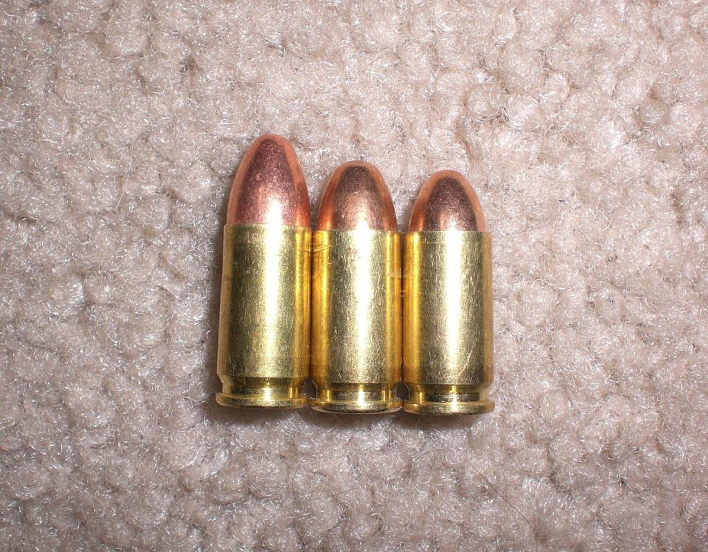 Le calibre 40S&W votre avis? Setback_9mm
