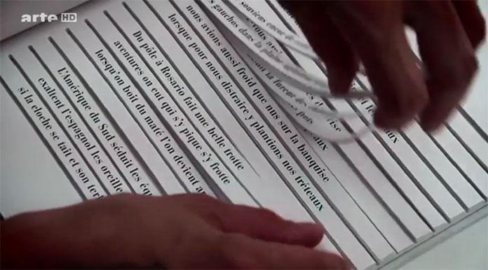 Le Neo-défi lecture 2017 - Les listes des participants - Page 2 Cent-mille-milliards-de-po%C3%A8mes-Raymond-Queneau-details-02