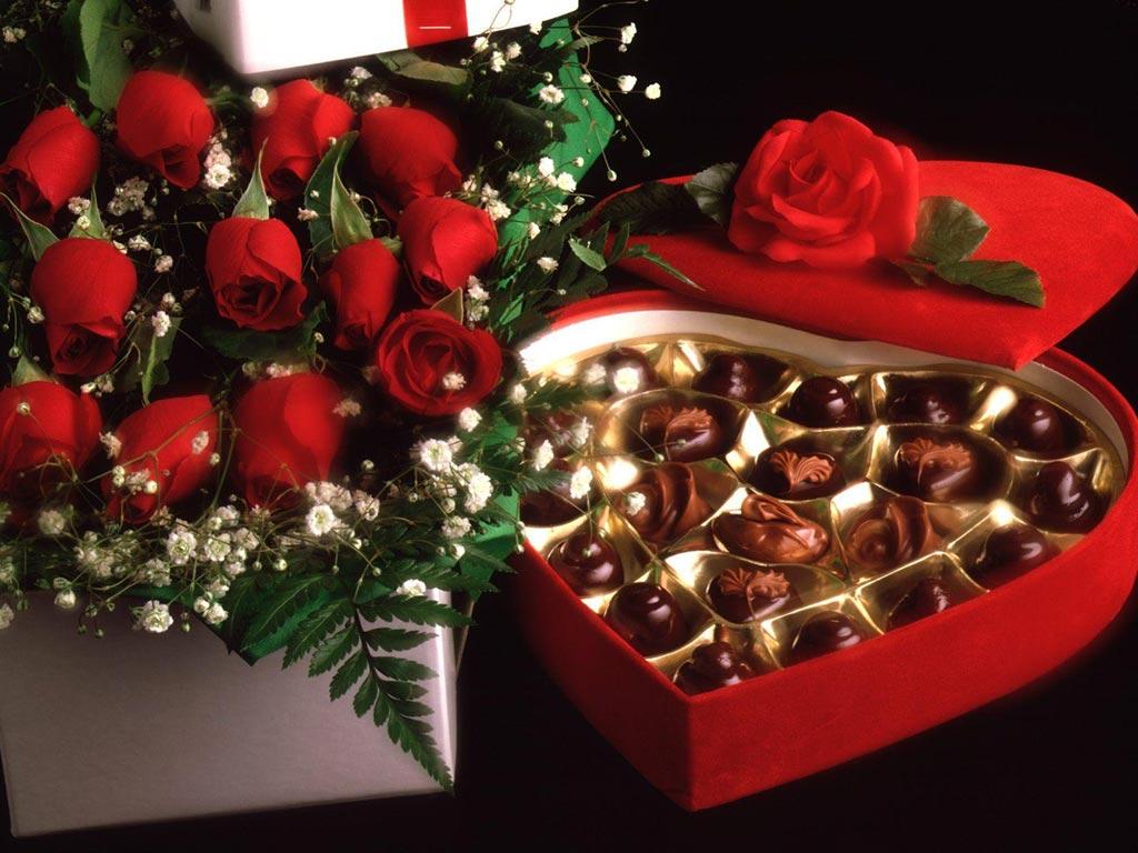 Cveće i romatika - Page 4 Valentines-day-gift-for-boyfriend-14