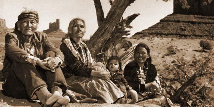 Indijanci na fotografiji i slici - Page 30 Article-index-banner-10