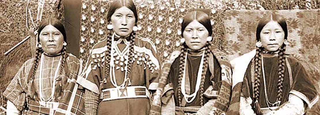 Indijanci na fotografiji i slici - Page 30 Article-index-banner-22