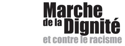 Marche de la Dignité, 31 Oct. Marche-dignit%C3%A9-2-400x148