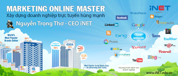 Hội thảo Marketing Online Master ngày 12/06/2012 Marketing-online-master