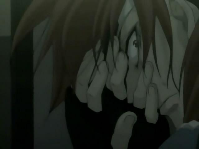 صور انمي اكشن فوق الروعه Tetsu-one-eye