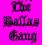 ★The★Ballas★Gang★