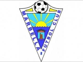 Marbella FC Escudo-Marbella-FC-3ZVm1E