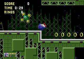 Sonic Discussion - Sonic Boom Starlight