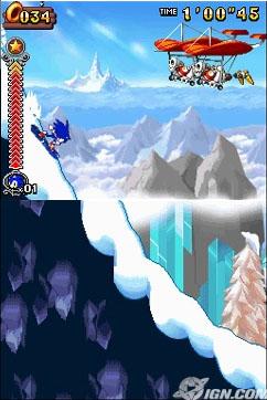 Le meilleur stage d'hiver ! SRA_Blizzard_Peaks