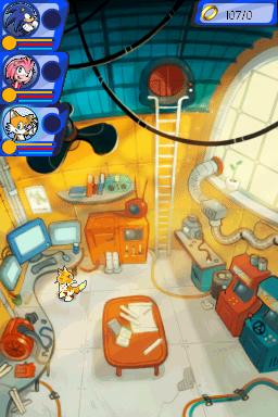 labo de Tails (Cosmo confirmé ? ) Chron_Tails_Workshop