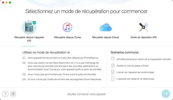 récupérer les données perdues de votre iPhone ou iPad 4-modes-de-recuperation-iphone-infoidevice