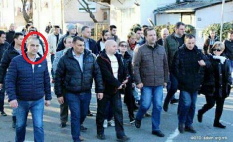 ДИМЕ СПАСОВ  заменик министер предизвикал повеќе сообраќајки - Page 2 Spasovski-Bliznak-1