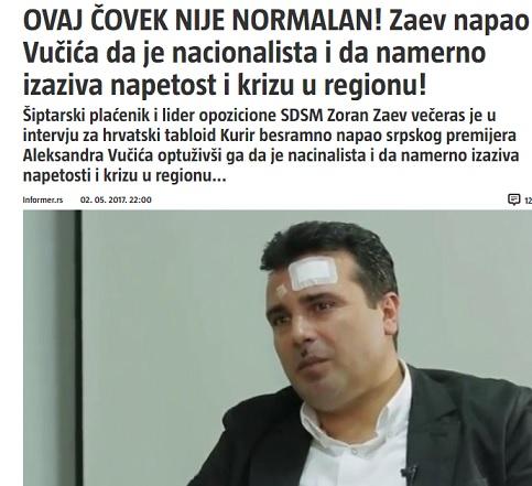 ZORAN ZAEV - Page 5 Zaev_nenormalen