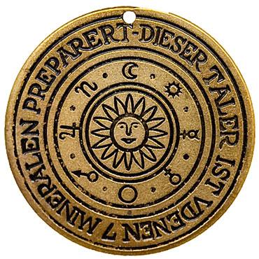 Амулет солнца Amulet-solnca-na-podveske