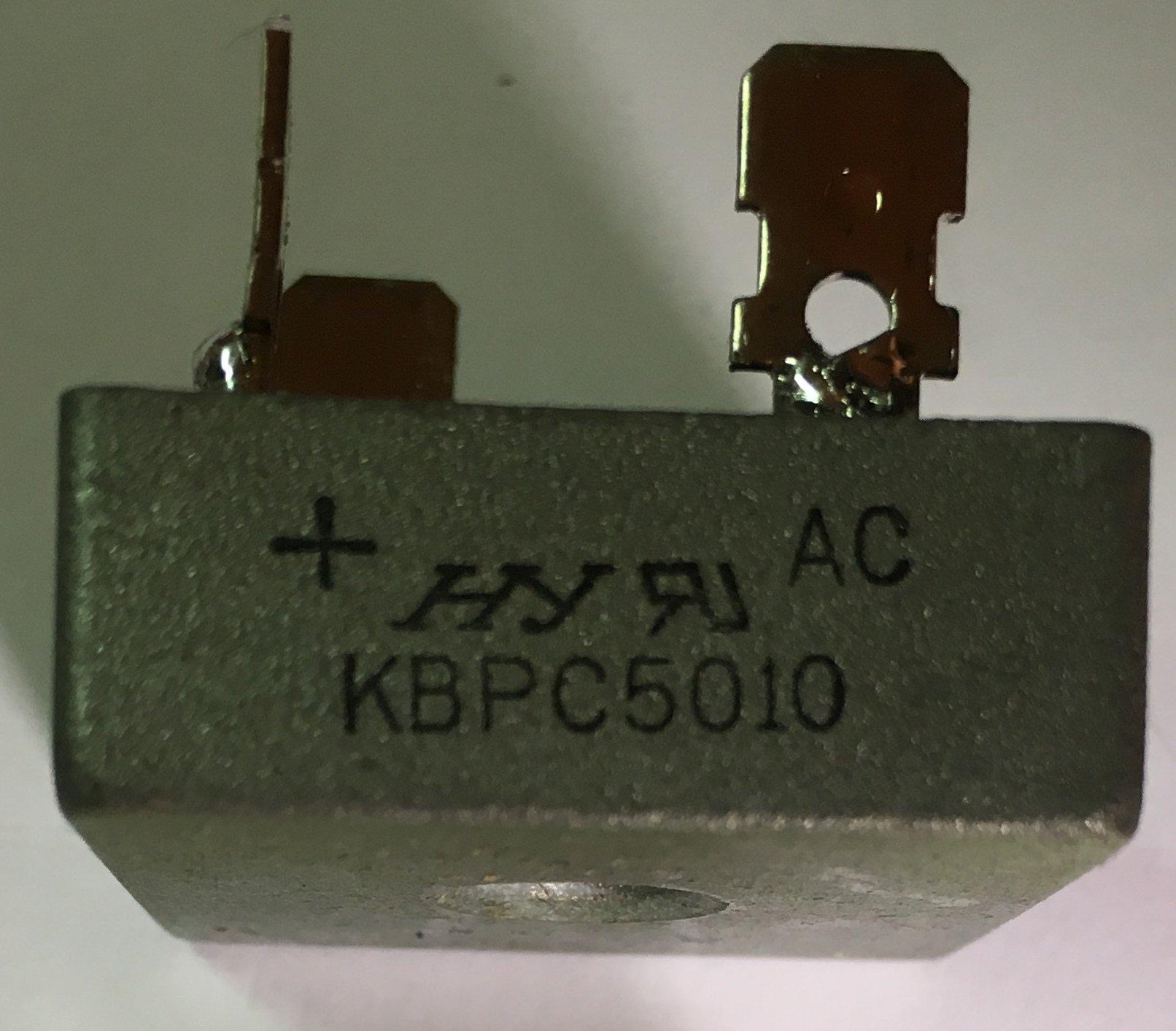 Amplificateur HF 6 EA4BQN : Panne , reste éteint Pont_de_diodes