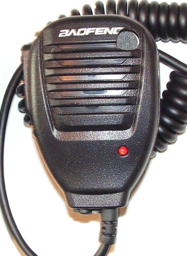UV5R BAOFENG : Améliorer le microphone déporté très facilement et à peu de frais Trou-micro-diam9-02