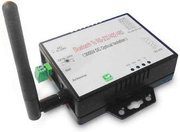 Télécommander son FT2000 en Bluetooth Image-presentation-interface-rs232-bluetooth