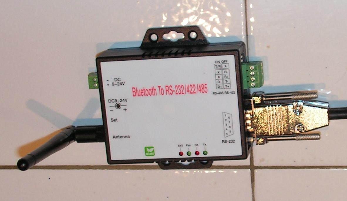 Télécommander son FT2000 en Bluetooth Rs232-usb-02