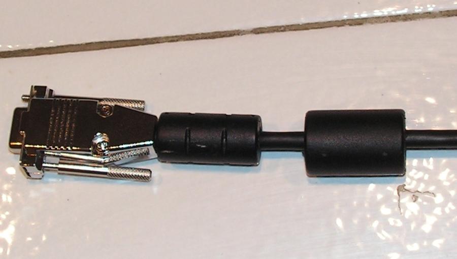 Télécommander son FT2000 en Bluetooth Rs232-usb-03