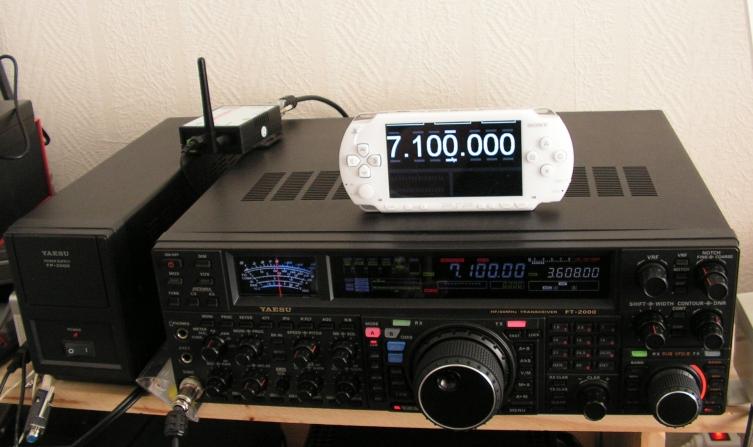 Télécommander son FT2000 en Bluetooth Ft2000-psp