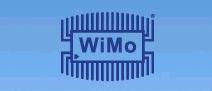 Matériel radio sur Internet (en Europe) Img3