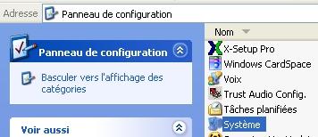 Configuration clé RTL SDR : Driver et logiciels 06