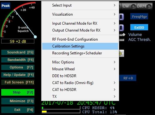 Clé RTL SDR R820T2 de Technofix UK largement supérieure aux autres 01-supr-birdy