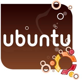 """Librería libre """"el tecolote"""" (creative commons)  Ubuntu"""