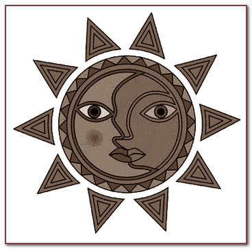 Праздники Луны и Солнца 1353566679_solnce_i_luna