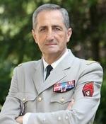 Le général Bruno Cuche nommé gouverneur des Invalides, à ne pas confondre avec le gouverneur militaire de PARIS General-bruno-cuche-gouverneur-militaire-invalides