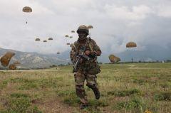RYGIEL Konrad Piotr sergent 2e REP mort au Champ d'Honneur en Afghanistan 7 juin 2010 .afghanistan-legionnaire-2-rep-mort-soldat-france_s