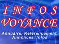 Infos voyance