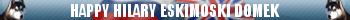"SIBERIAN HUSKY - Новый помет в п-ке - ""The Future is Ours""(FCI)-POLAND /помет ""U"" 2236"