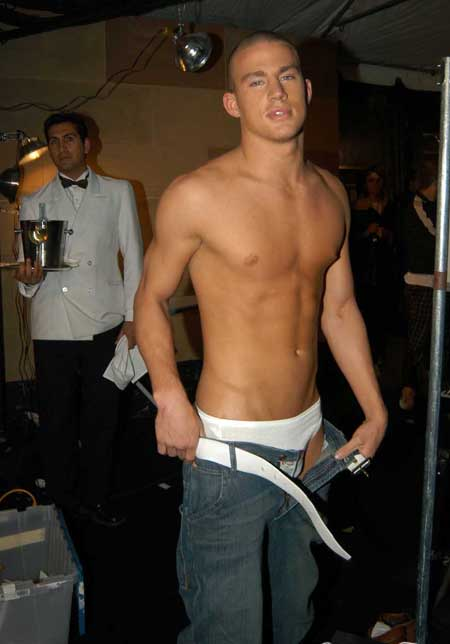 Hot or Not Channing_tatum_shirtless