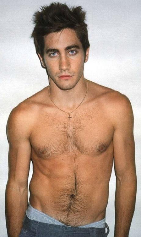 Playgirl - Page 10 Jake-gyllenhaal_shirtless