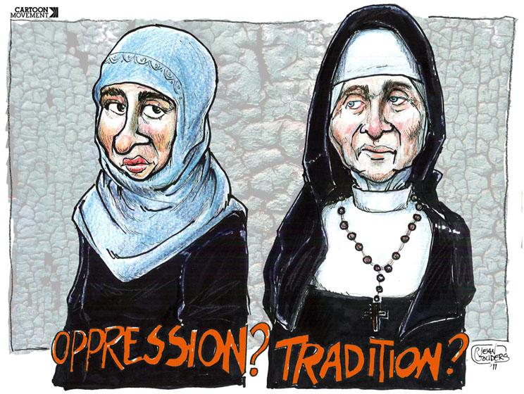 Afganistán Oppression-tradition-jean-gouders_orig