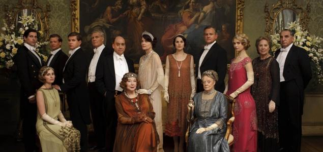 Downton Abbey Christmas special 2013 Downton_Abbey_Christmas_2013