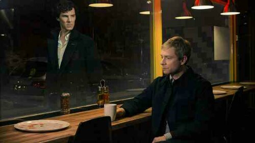 Sherlock BBC: series three Wpid-608-161