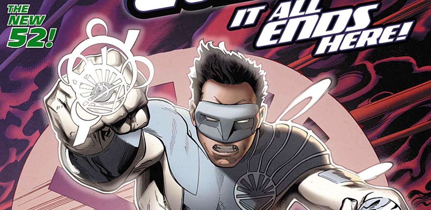 [IMPORTANTE] Todo lo que tiene un inicio tiene un fin... por ahora Green-Lantern-New-Guardians-40-cover