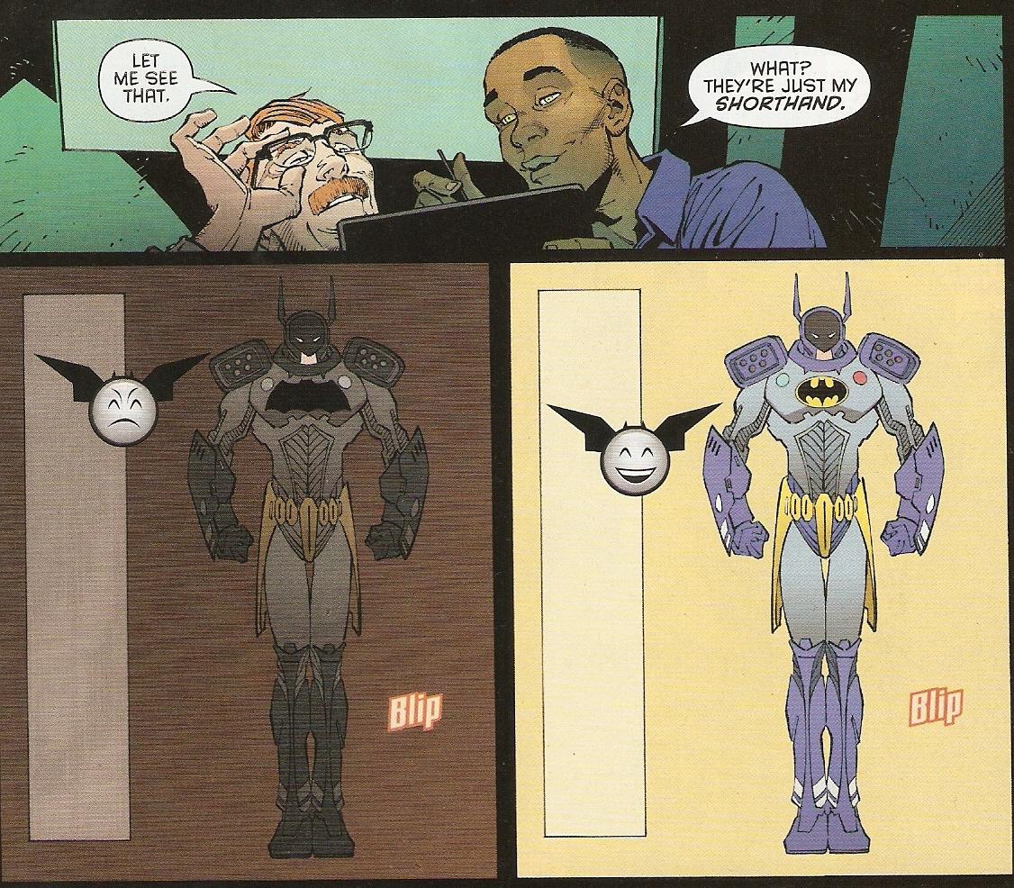 [DC Comics] Batman: discusión general - Página 3 BATMAN-41-pg.-17.1