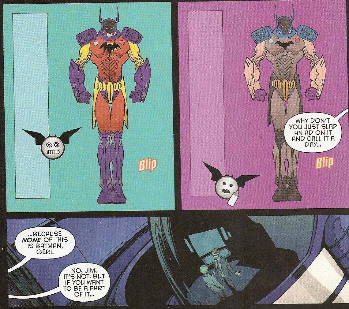[DC Comics] Batman: discusión general - Página 3 BATMAN-41-pg.-17.2
