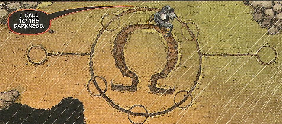 [Final de RoD] La dernière bataille [LIBRE] JUSTICE-LEAGUE-43-pg.-11-Omega-symbol-1