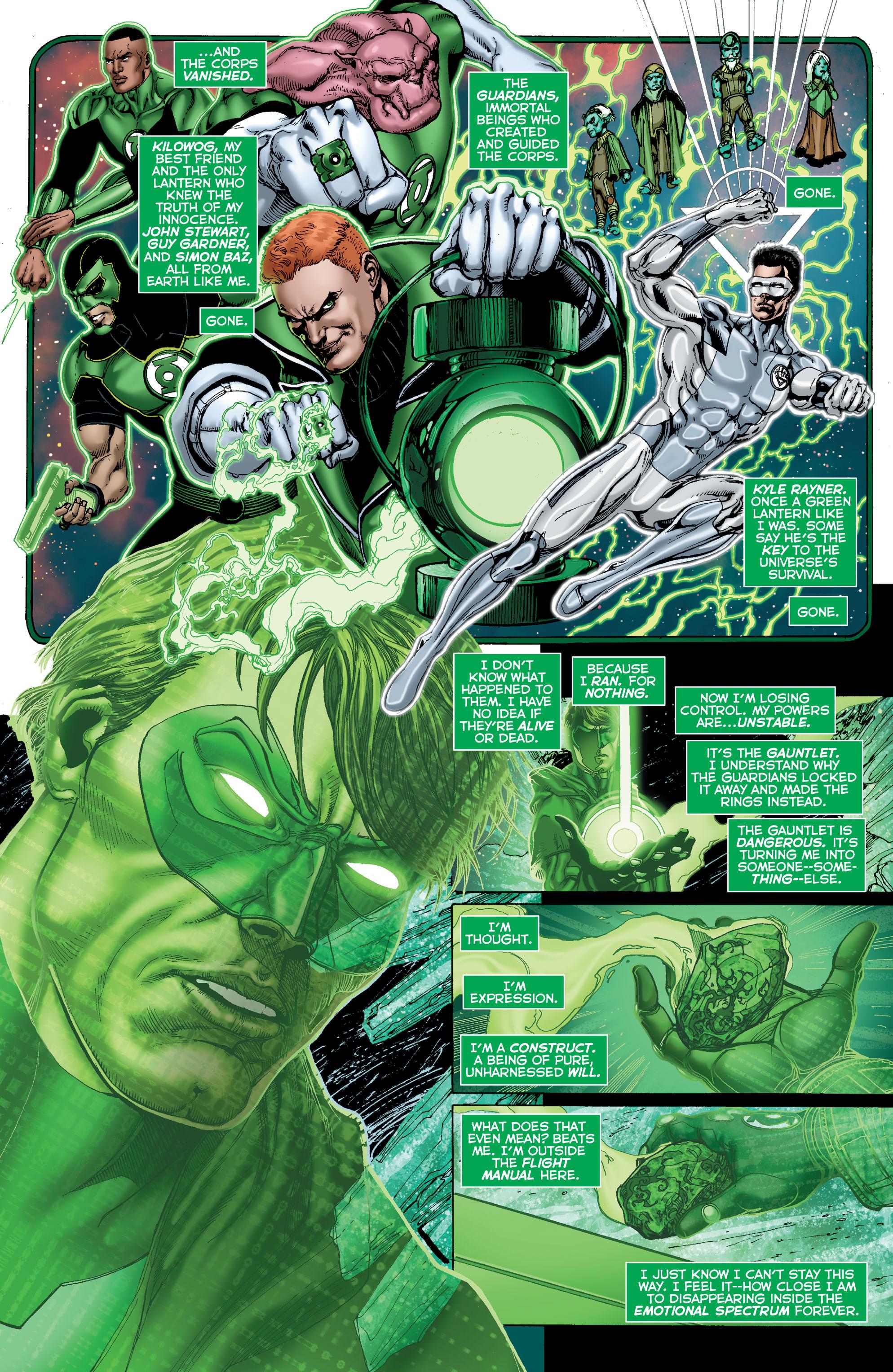 983-987 - Les comics que vous lisez en ce moment - Page 2 Hal-Jordan-and-the-Green-Lantern-Corps-Rebirth-1-spoilers-2